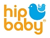 Hip Baby - Modern, Organic & Sustainable Products | Newborn to 6 Years